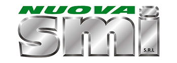 NUOVA SMI Logo